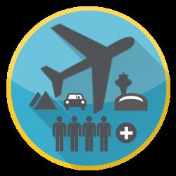 Egyptian Sidekick Airport Transfer
