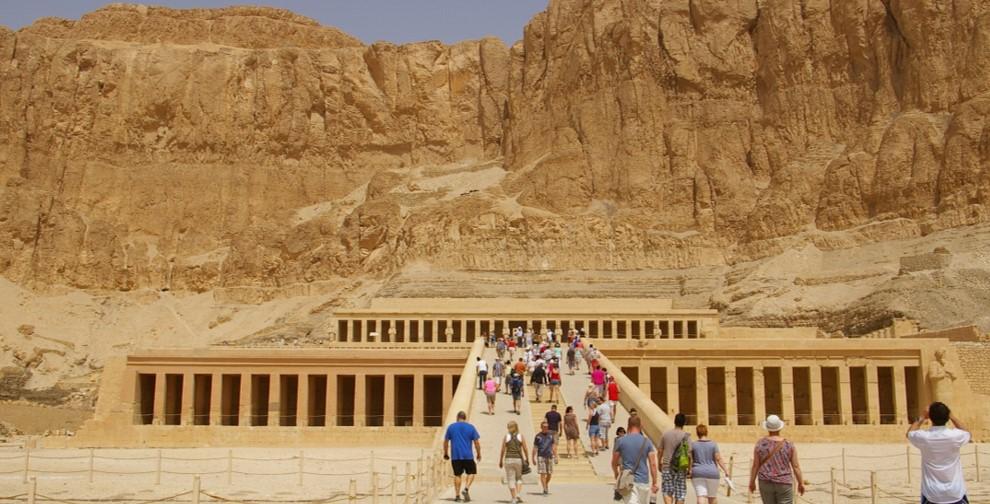 EgyptianSidekickBahari
