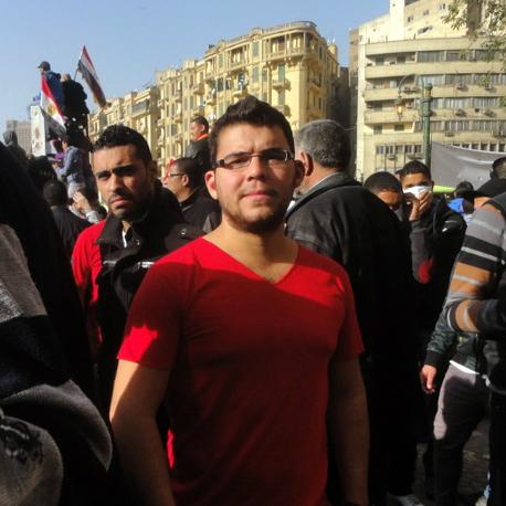 EgyptianSidekickBreakaway