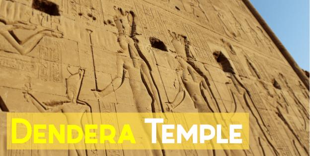EgyptianSidekickDenderaTemple2