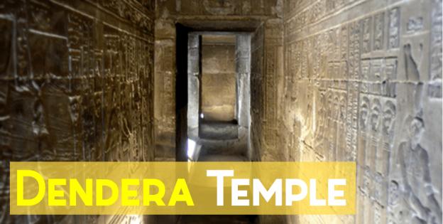 EgyptianSidekickDenderaTemple7