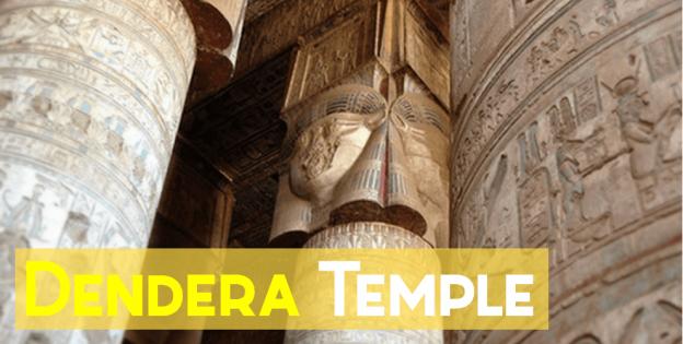 EgyptianSidekickDenderaTemple9