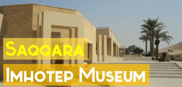EgyptianSidekickImhotepMuseumSaqqara2
