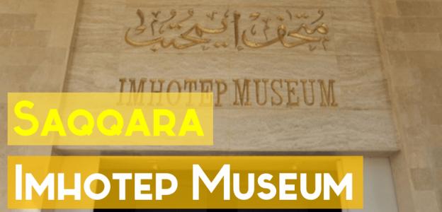 EgyptianSidekickImhotepMuseumSaqqara3