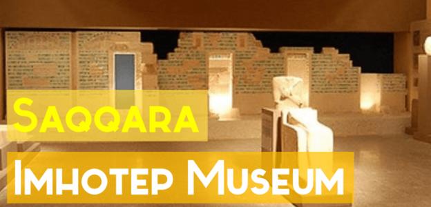 EgyptianSidekickImhotepMuseumSaqqara4