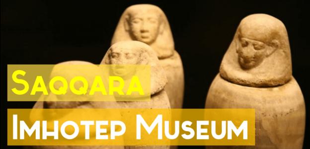 EgyptianSidekickImhotepMuseumSaqqara5