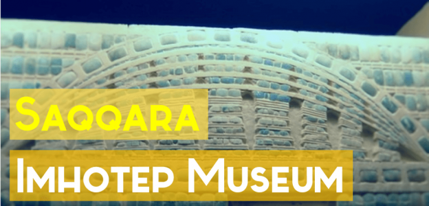 EgyptianSidekickImhotepMuseumSaqqara7