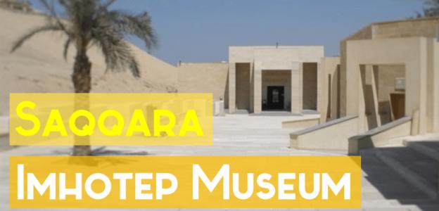 EgyptianSidekickImhotepMuseumSaqqara8