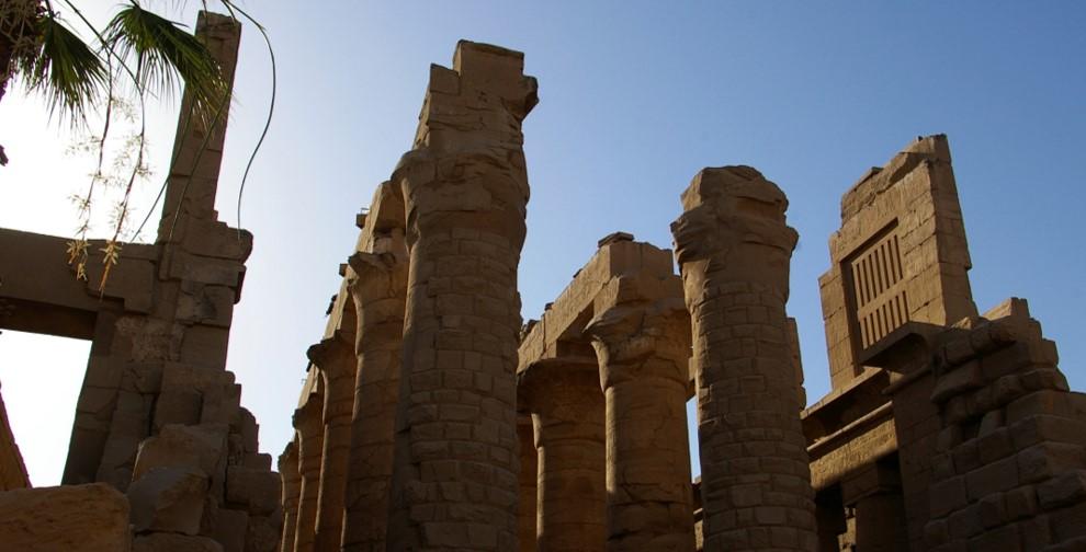 EgyptianSidekickKarnak