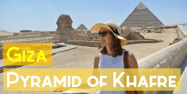 EgyptianSidekickKhafre10