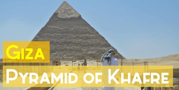 EgyptianSidekickKhafre11