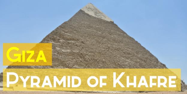 EgyptianSidekickKhafre3