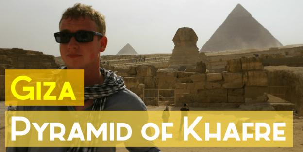 EgyptianSidekickKhafre5