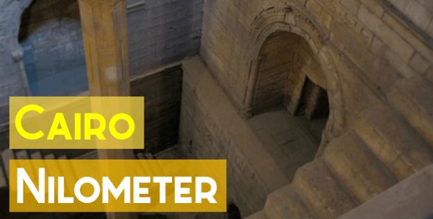 egyptiansidekicknilometercairo5