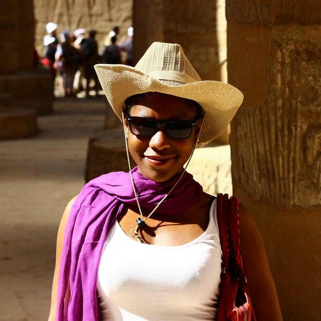 EgyptianSidekickOneikatheTraveller