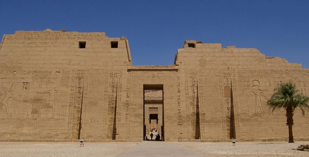 EgyptianSidekickRamsesIII