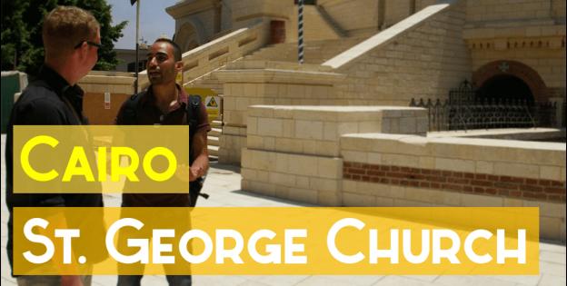EgyptianSidekickStGeorgeChurch8