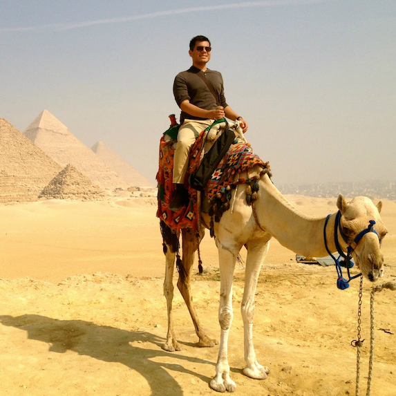 EgyptianSidekickWonders