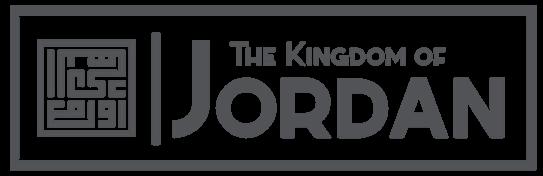 KingdomJordanAnnounce